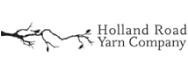 Holland Road Yarn Company